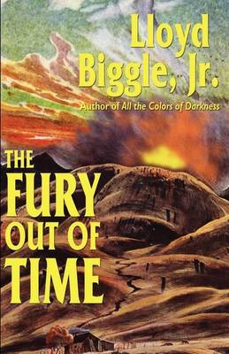 Fury Out of Time
