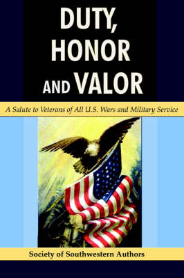 Duty, Honor and Valor