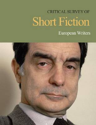 European Writers