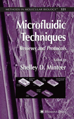 Microfluidic Techniques: Reviews and Protocols
