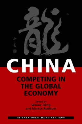China: Competing in the Global Economy