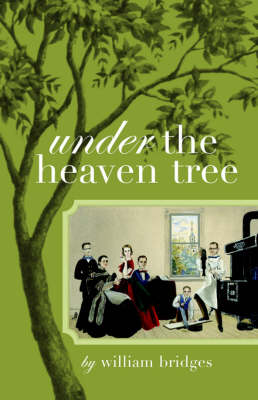 Under the Heaven Tree