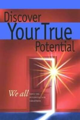 Discover Your True Potential