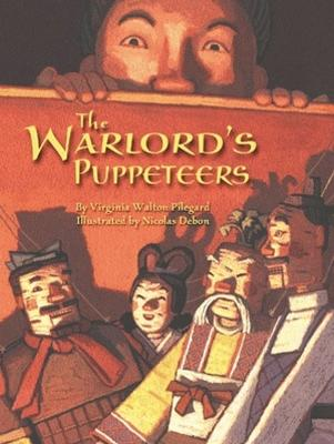 Warlord's Puppeteers, The