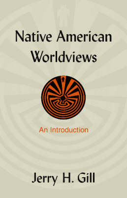 Native American Worldviews