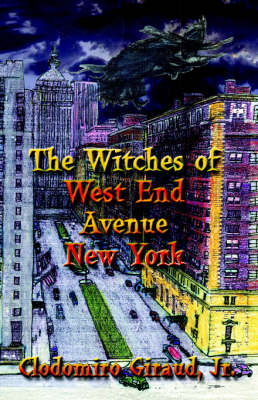 The Witches of West End Avenue, New York