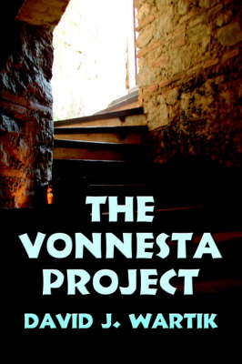 The Vonnesta Project