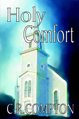 Holy Comfort