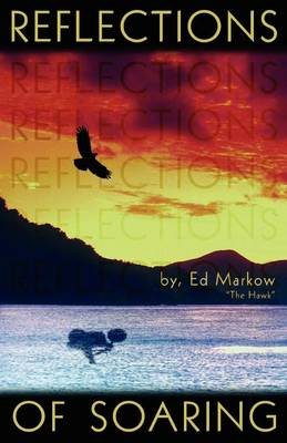 Reflections of Soaring