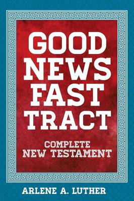 Good News Fast Tract