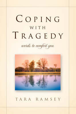 Coping with Tragedy