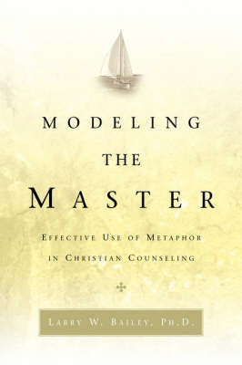 Modeling the Master