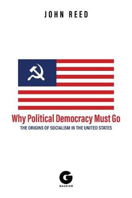 Why Political Democracy Must Go: The Origins of Socialism in the United States