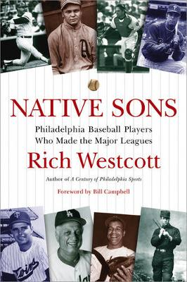 Native Sons: Philadelphia Baseball Players
