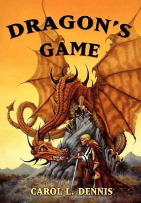Dragon's Game