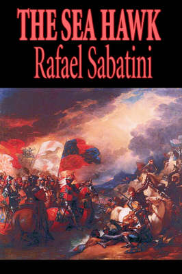 The Snare by Rafael Sabatini, Fiction, Action & Adventure