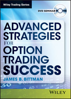 Advanced Strategies for Option Trading Success