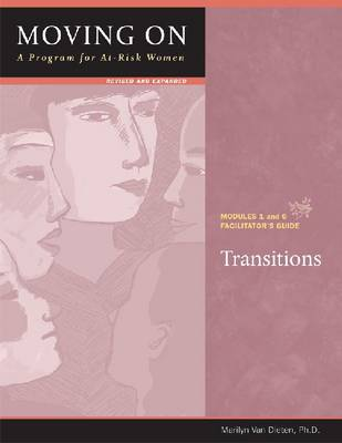 Moving On Curriculum: A Program for At-Risk Women