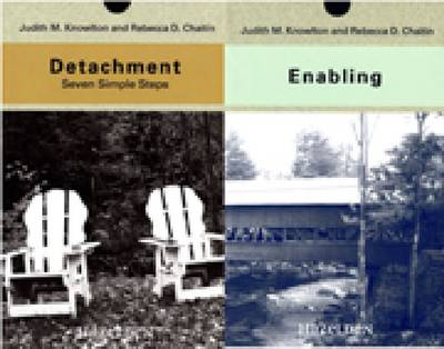 Detachment And Enabling