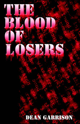 The Blood of Losers