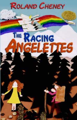 The Racing Angelettes
