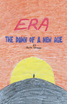 Era: The Dawn of a New Age