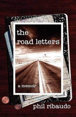 The Road Letters