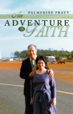 An Adventure in Faith