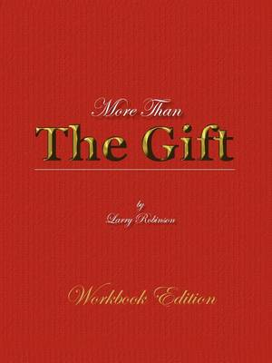 More Than the Gift