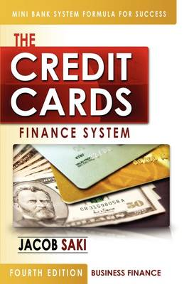 Credit Cards Finance System