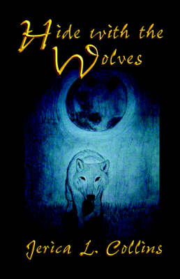 Hide With The Wolves