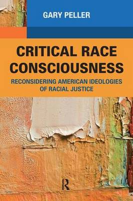 Critical Race Consciousness: The Puzzle of Representation