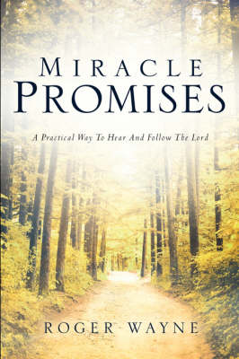 Miracle Promises