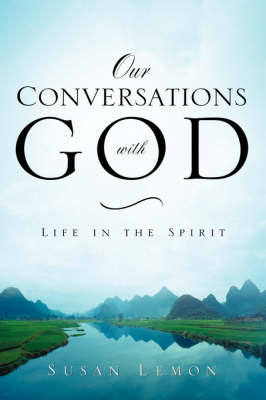 Our Conversations with God