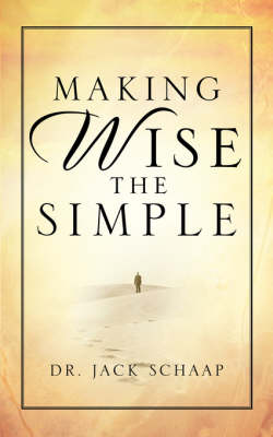 Making Wise the Simple