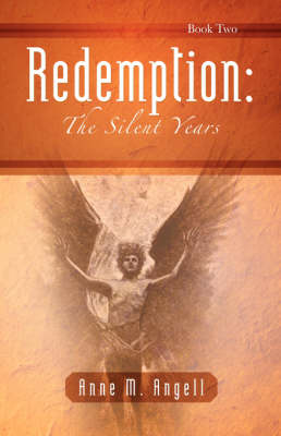 Redemption: The Silent Years