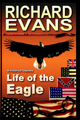 Life of the Eagle