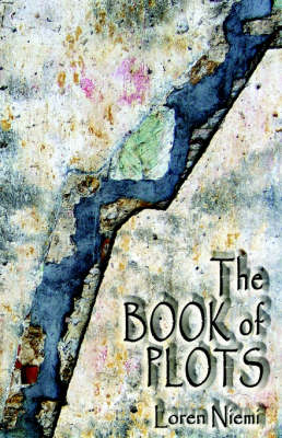 The Book of Plots