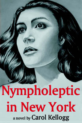 Nympholeptic in New York