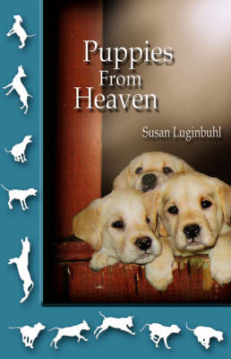 Puppies from Heaven