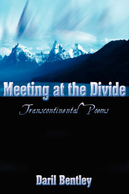 Meeting at the Divide