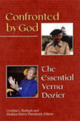 Confronted by God: The Essential Verna Dozier