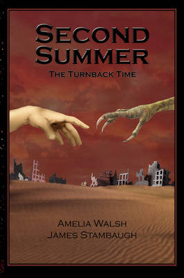 Second Summer: The Turnback Time