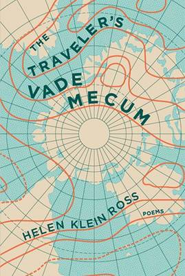 The Traveler's Vade Mecum: A Poetry Anthology