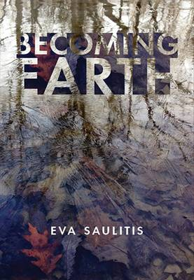 Becoming Earth