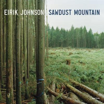 Eirik Johnson: Sawdust Mountain