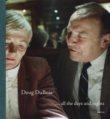 Doug DuBois...all the days and nights