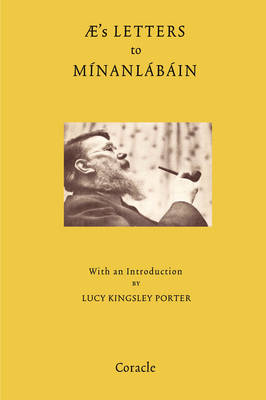Ae's Letters to Minanlabain