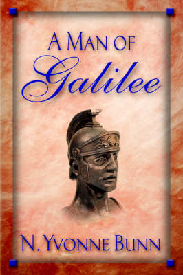 A Man Of Galilee