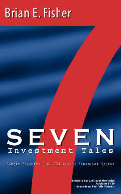 Seven Investment Tales